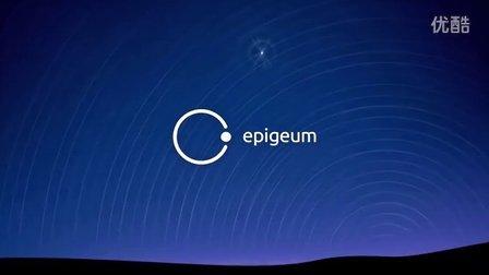 牛津大学出版社Epigeum在线课程平台