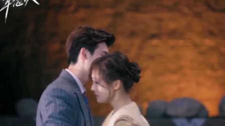 《翡翠恋人》1-35集大结局全集剧情