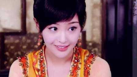 《古剑奇谭2》电影女主已定 郑爽成配角?