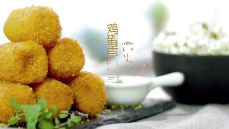《萨巴厨房》爆米花与香肠吐司