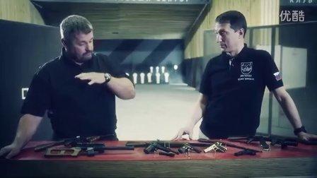 经典系列迷你枪 3 - YouTube