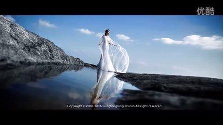 企业文化系列之《映尚摄影》外拍纪录片