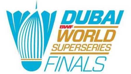 2016迪拜年终总决赛 前瞻