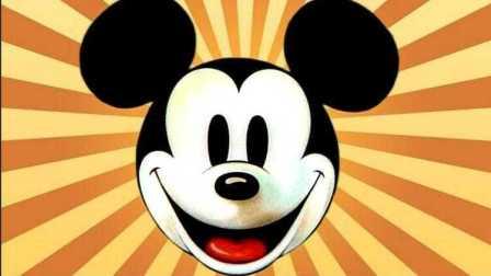 培乐多橡皮泥彩泥制作米老鼠米奇妙妙屋 小猪佩奇迪斯尼公主白雪小公主苏菲亚儿童玩具 精灵梦叶罗丽朵拉