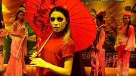十部香港电影中最可怜的女鬼 林正英僵尸鬼片大全国语版恐怖片最新恐怖片