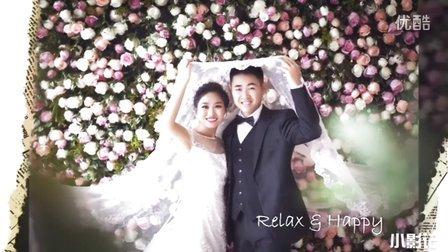 幸福……刘林桦&黄秀英