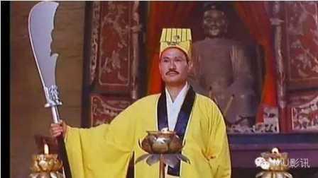 十部香港电影中最值得观看的搞笑鬼片  林正英僵尸鬼片大全国语版恐怖片最新恐怖片