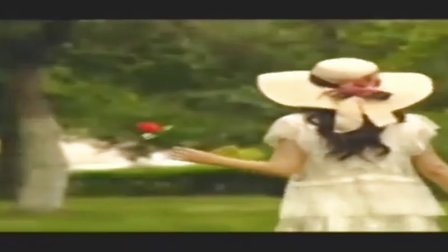 梦里的玫瑰 (꿈속의 장미)-朴银花