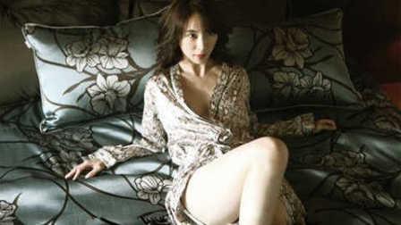 韩国电影《外遇》老夫少妻 年轻妻子的外遇太刺激