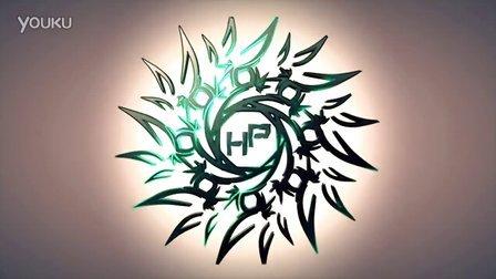 【Hardstyle Paradise 】龙仔JIYE.AUS UPUPUP~