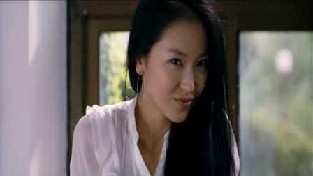 韩国电影《开放女老师》男生KISS性感美丽女老师 吻戏太精彩