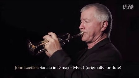 Piccolo Trumpet Playing Tips by Dr. Jack Burt 2
