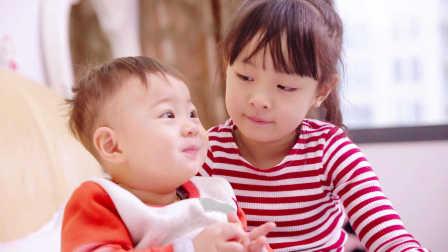 二胎宝妈必看  6岁女孩害怕失宠,竟然让妈妈打胎!