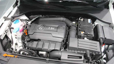 有问必答:大众烧机油还有救么?10万以内小型车谁最值得买?