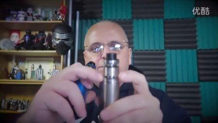 Mage GTA 会是最好的单发雾化器吗?