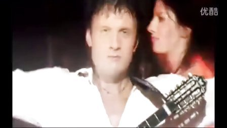 瓦列里·季久利亚《阿拉比卡咖啡》白俄罗斯著名吉他演奏家ДиДюЛя -Arabica