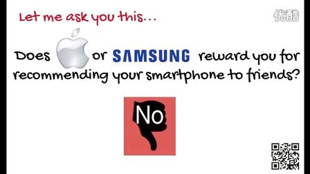 HELO智能手环和INFOLIO手机