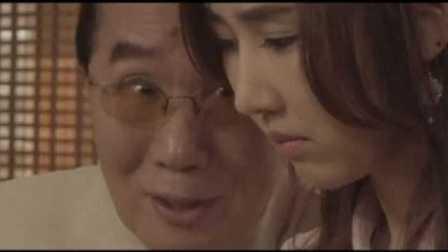 韩国电影《夜关门:欲望之花》师生恋 做情侣不该做的事