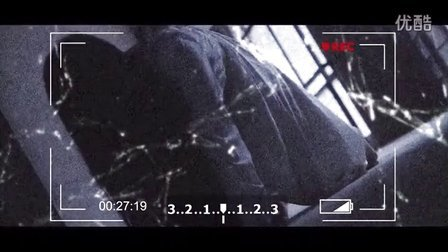 南广鬼故:万圣节别来图书馆-拂晓工作室出品