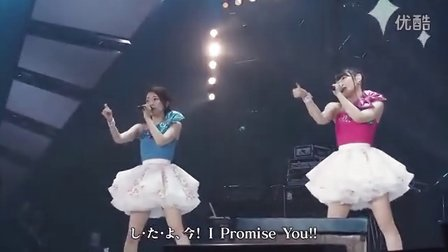 Animelo Summer Live 2016 Vol.6「ゆいかおり&TrySail&西沢幸奏&三森すずこ&ALI PROJECT」 -16.12.18-