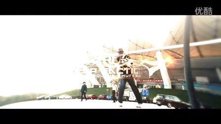 KUN - 4 years shuffle