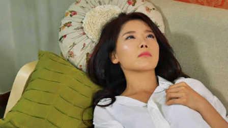 韩国电影《奇妙的美容院》 漂亮好姐妹合伙开发廊