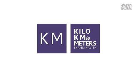 KM Elite Series