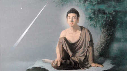 《禅境》大悲咒 佛教音乐歌曲大全100首经典佛歌佛经全文梵唱念诵阿弥陀佛