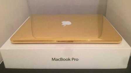 罗永浩要做空气净化器 HTC将在1月12日有新动作 白色版小米MIX应该要来了 苹果土豪金MacBook Pro谍照【态科新鲜事】1221