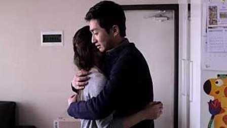 韩国电影 出轨的女人  召唤美女