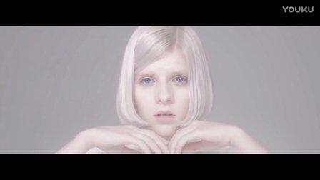 AURORA - 挪威小仙女的圣诞歌