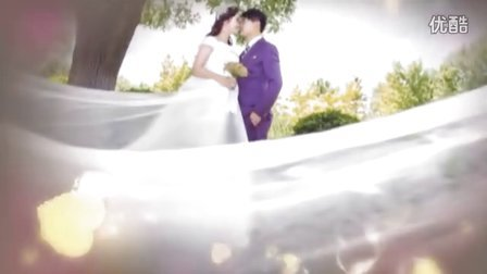 山西省临汾市吉县雷宝蓉和张蕴的结婚庆典(上)