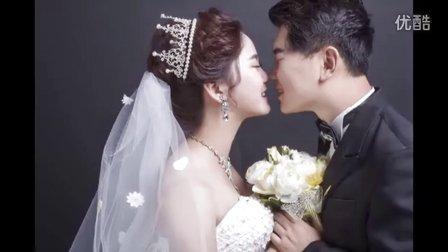 山西省临汾市吉县雷宝蓉和张蕴的结婚庆典(下)