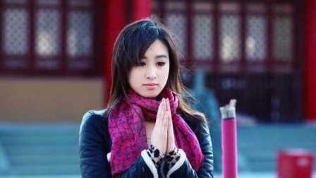 《来生愿做一朵莲》大悲咒 佛教音乐歌曲大全100首经典佛歌佛经全文梵唱念诵阿弥陀佛