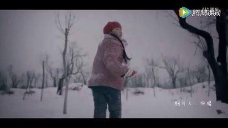 留守儿童唱给在外打工父母的一首《爸爸妈妈听我说呀》听哭了!