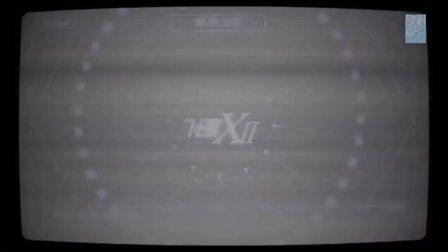 SNH48 XII队全新原创公演《代号XII》采访