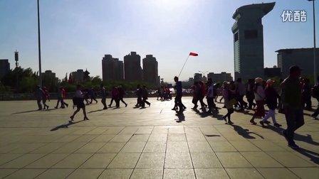 北京 游 2016