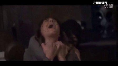 超级爽美式虐杀片,《你是下一个》有名《不要BB就是肛》