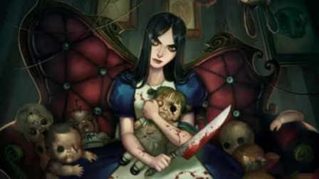 恐怖的美女房间 筱白解说 芭比小公主苏菲亚