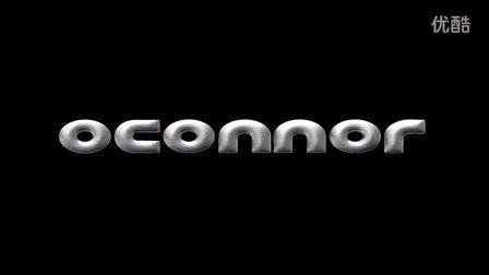 OConnor 2575D电影液压云台
