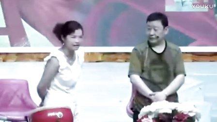 澧州大鼓-临澧现代影视 娘娘8 (邵丹)