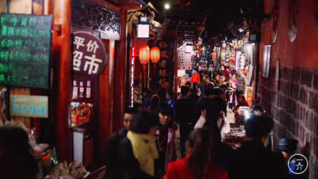 一介 2016 凤凰古城当地人告诉你 生活在旅游景点是一种什么样的感觉 123