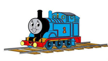 托马斯游玩夏威夷小游戏  托马斯小火车 托马斯简笔画 托马斯和他的朋友们 托马斯蛋糕托马斯小火车 图片大全