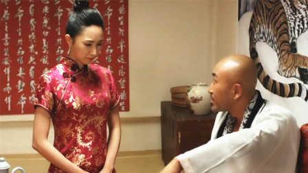 生活所迫 美女出卖身体为父还债 不可描述的韩国电影