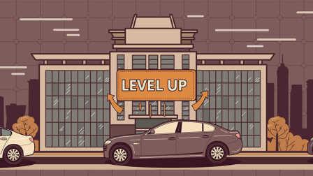 视知车学院 2016 有多少全新车型 是靠老车整容整出来的