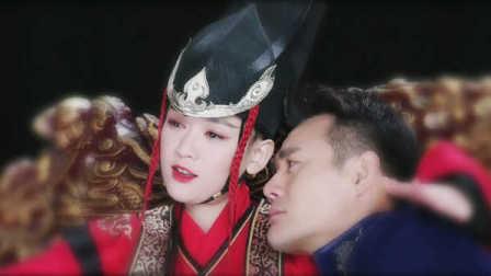 《放弃我 抓紧我》除了有王凯和陈乔恩 这个剧和外面那些妖艳偶像剧有什么区别 34
