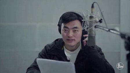 他才是湖南卫视的声音担当 798