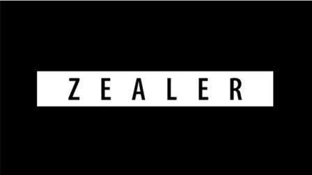 ZEALER年度粉丝聚会 王自如回应为什么测评视频数量下降
