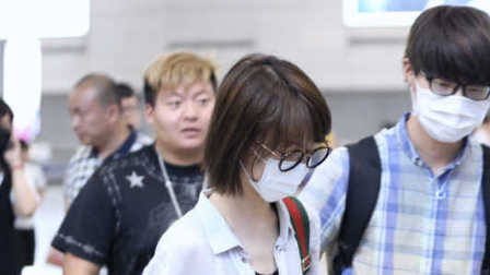 杨洋微博公布明年3月结婚,对象是郑爽