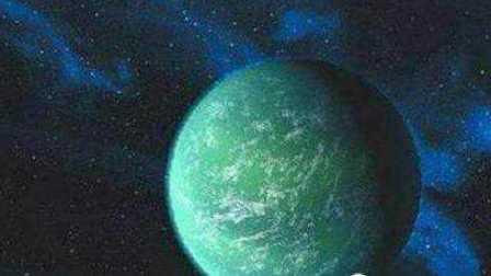 """另一个地球竟然被中国""""天眼""""找到了,全球震惊"""